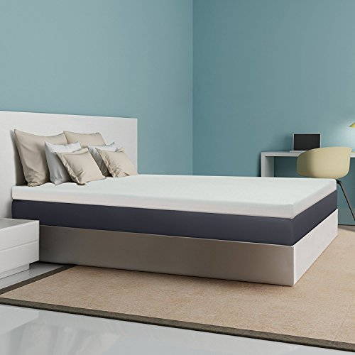 soft foam mattreses, custom foam mattress