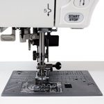 10 Best Heavy Duty Sewing Machines for Beginners 2018