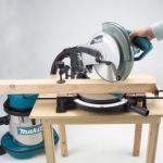 Best Sliding Compound Miter Saw for 2018 – Buyers Guide and Review