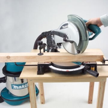 Best Sliding Compound Miter Saw for 2019 – Buyers Guide and Review