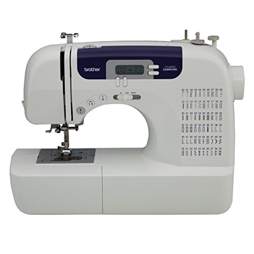 commercial embroidery machine