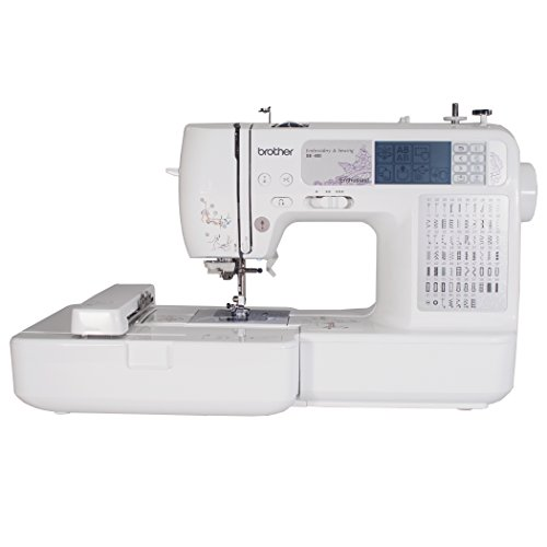 Best Computerized Sewing Machine, Use Heavy Duty Shredder Machine well Suited for your Purpose