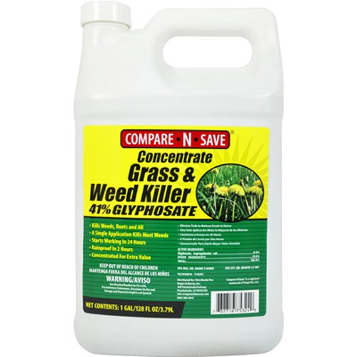 weed killer, best weed killer, best weed killer for lawns, best lawn weed killer