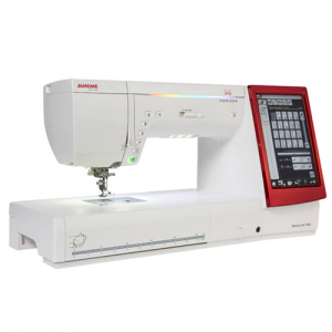 commercial embroidery machine reviews
