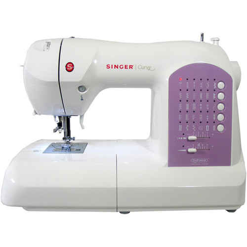 Get your singer sewing machine heavy duty,