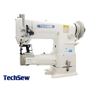 Best Sewing Machine For Leather Sewing