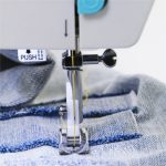 Top Sewing Machine Brand Names! Get the Right Brand!