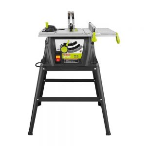 best affordable table saw, best table saw for small shop