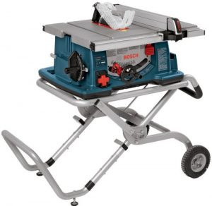 best value table saw best table saw under 200