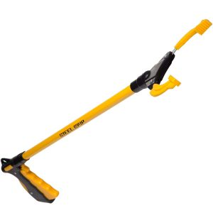 Steelgrip-TA5105-Pick-Up-Tool-36