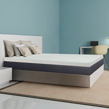 Best-Price-Mattress-4-Inch-Memory-Foam-Mattress-