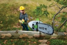 Electric-pole-saw-review